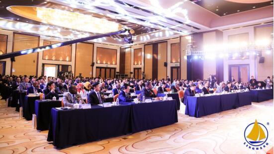 上海:中坦商务合作新机遇