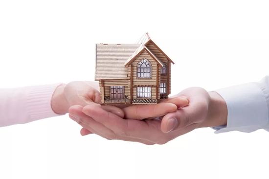 小伙婚前全款买房 离婚后法院判99%房产归女方