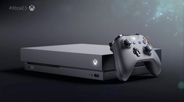 今年的E3或许是微软的最后一次机会