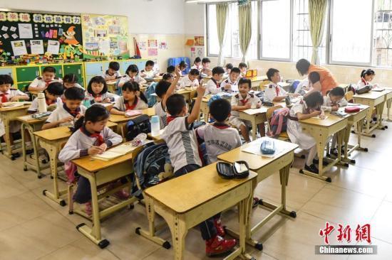 面对违规学生 教师缘何不敢管、不能管、不想管?