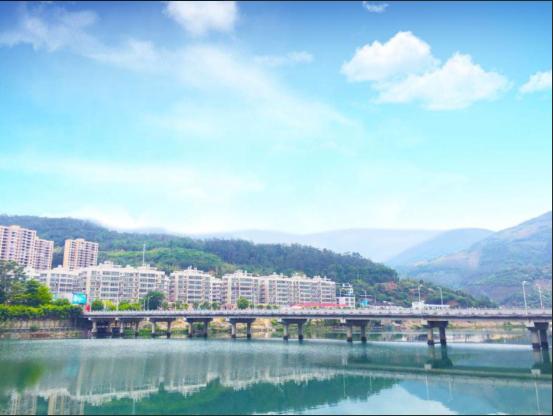 """""""两岸心·龙舟情""""2018海峡两岸华安龙舟邀请赛6月举办"""