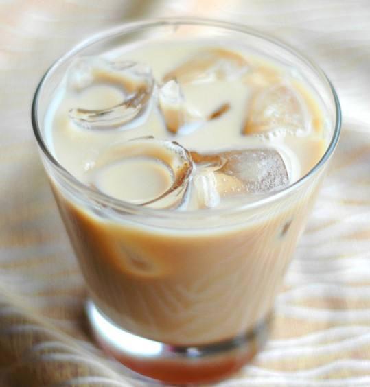英观察:威尔士1/4咖啡店所用冰块含粪大肠菌群