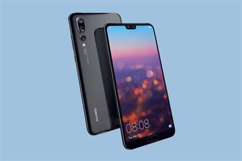 华为手机海外战略转移 入局印度高端手机竞赛