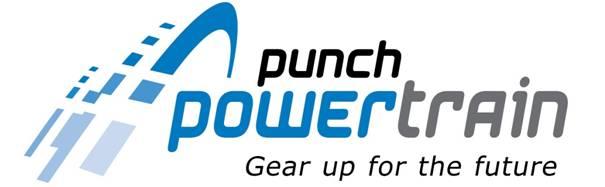 PSA集团选择邦奇动力作为其未来电动化变速器供应商