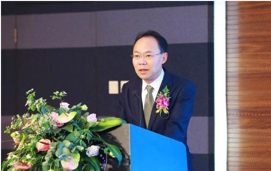 """""""颐和美方健康科技""""打造中国大健康服务运营系统"""