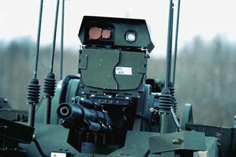 2018胜利日阅兵六大看点 新式武器装备全解析!