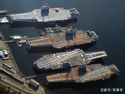 西方智库:中国军费位列亚洲第一,俄印排名令人意外