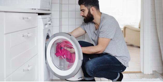 不要高兴得太早!攒本网新衣服不洗即穿可能会传染病菌