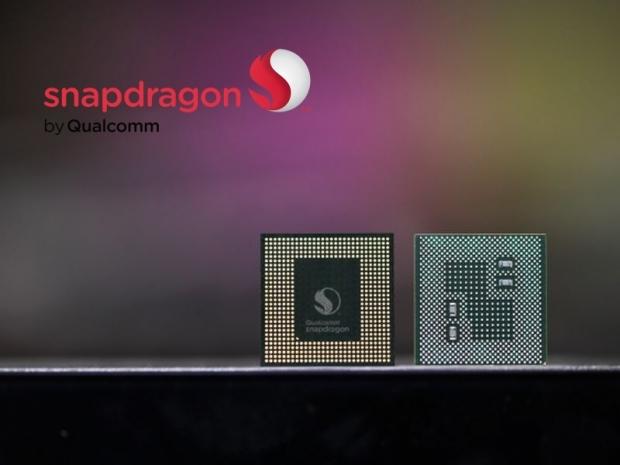 高通完成对Android P的优化 国产手机厂商将受益