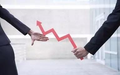 永新光学对尼康销售前后矛盾 与参股真人在线博彩娱乐同业竞争