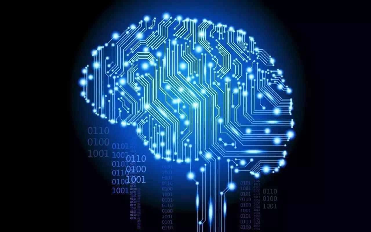得人工智能得天下 什么才是真AI?