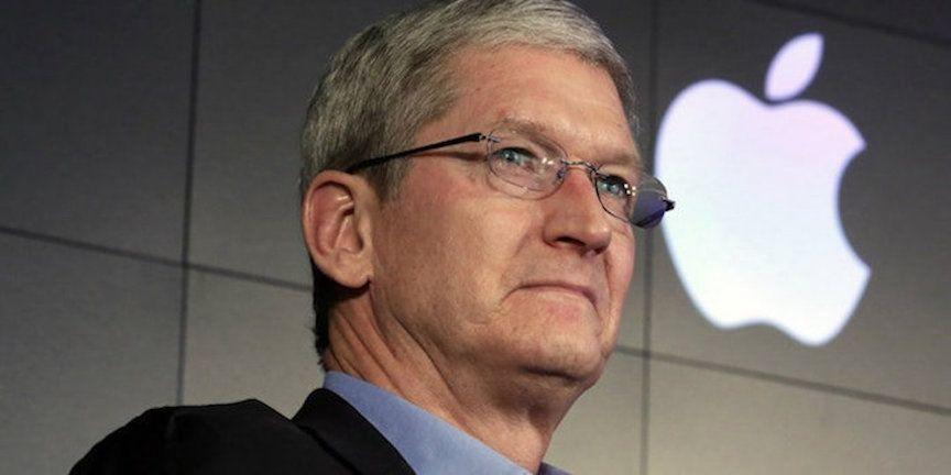 库克于6月27日出庭作证高通对苹果反诉专利案