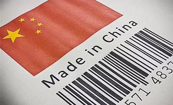 中国科技创新与美国技术保护启示录:自己做巨人