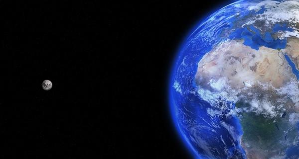 地球将迎来两场磁暴:今年共有10次
