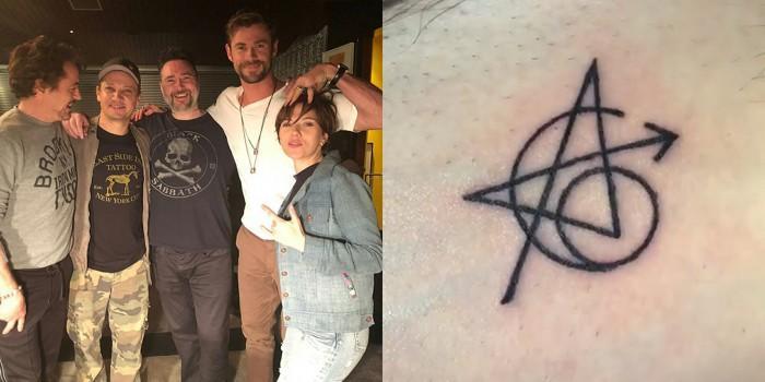 avengers-tattoo.jpg
