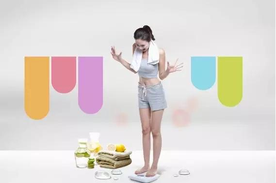 享瘦生活 | 不想运动和节食,还能怎么瘦?