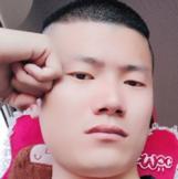 悬赏百万 滴滴再发公告寻顺风车司机刘振华