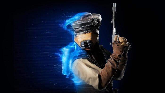EA公布《星战前线2》新赛季主题 下周更新