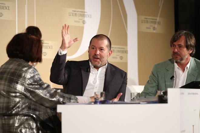 艾维聊Apple Watch:追求我们认为最好的解决方案