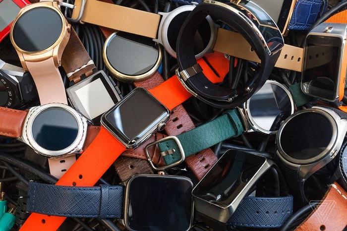 高通计划为Wear OS智能手表推出新芯片平台