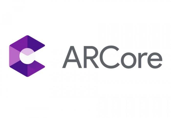 Google更新ARCore:可两人共享AR体验