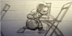 科比退役动画短片 《亲爱的篮球》被提名奥斯卡