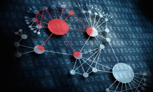 外媒关注中国区块链技术国家标准的制定