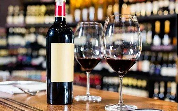 红酒大数据:国产崛起 三四线城市消费力激增