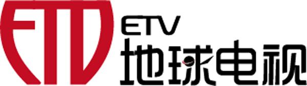 """网综""""ETV""""横空出世,Odyssey组合解锁宠粉的最新姿势"""