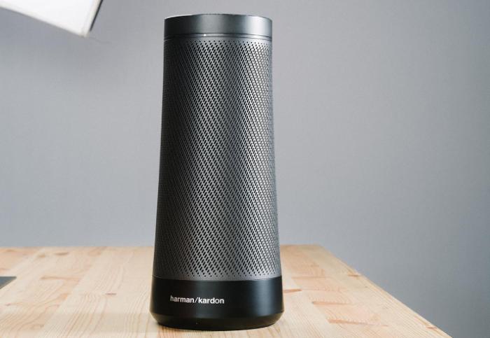 构建苹果HomePod杀手?微软欲2019年推智能扬声器