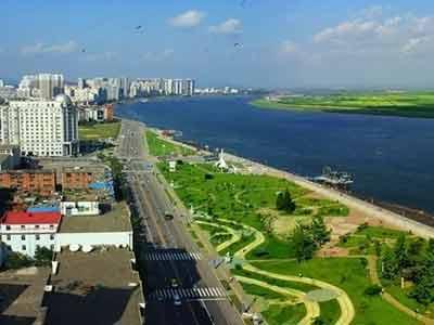 丹东房价短期内暴涨引关注 专家:不具备可持续性