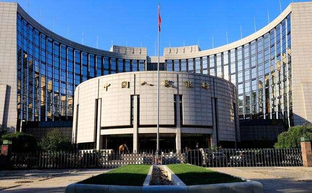 央行将接管微信支付宝等支付机构备付金存管账户