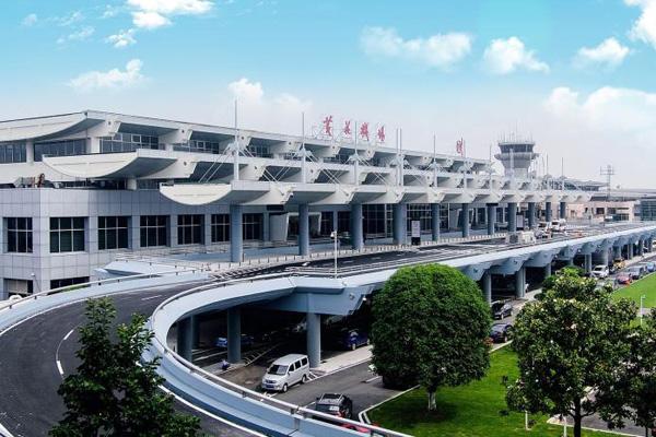 长沙机场进入双航站楼双跑道运营时代