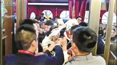 上海楼市众生相:刚需滞销豪宅日光 豪宅陷质量漩涡