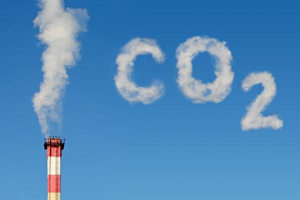 中国科学家证明二氧化碳会激发次生温室效应
