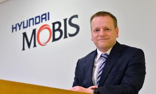 现代摩比斯挖角德国大陆集团 加大车载信息系统研发