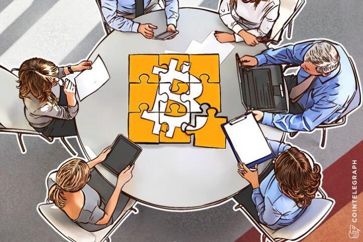四问揭开区块链真容:是怎样的技术?能改变什么?