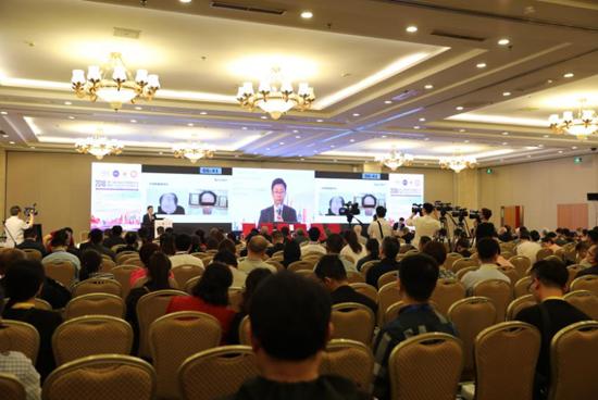 亚洲毛发移植大会在京举行,多专家呼吁出台微针植发等标准共识