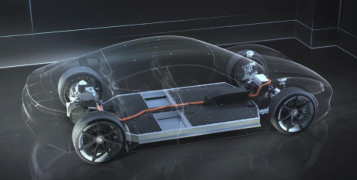 松下公司将与特斯拉合作在中国建超级电池工厂
