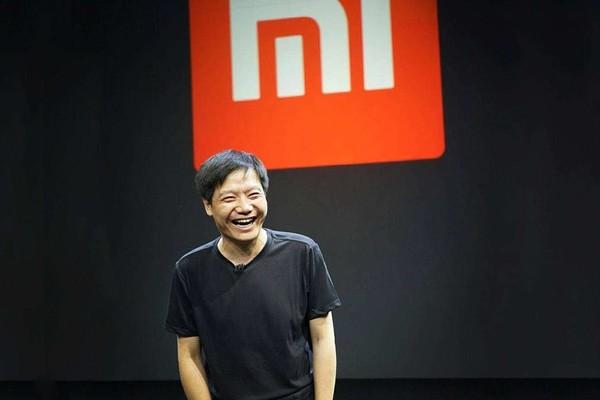 经济学人:小米将开启大型IPO 估计或达800亿美金