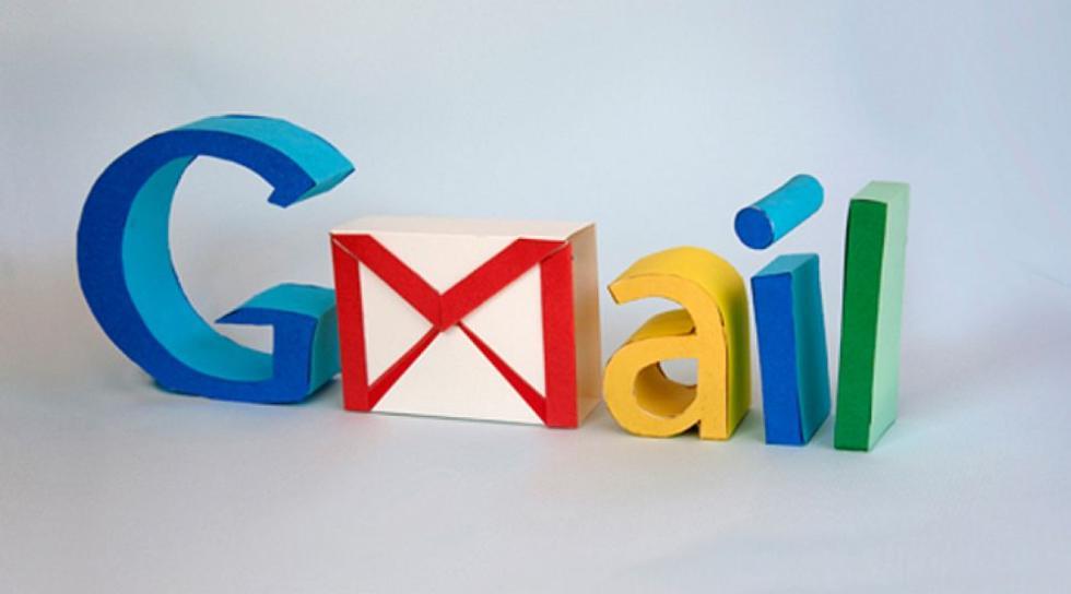 看谷歌Gmail如何用人工智能技术帮你撰写邮件
