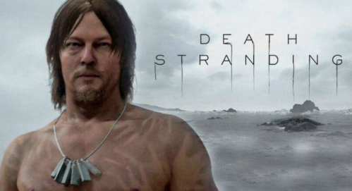 索尼官方公布E3展行程 多款独占大作届时亮相