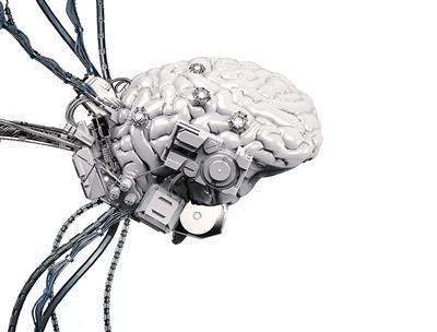 软硬件协同 类脑智能让机器像人一样思考
