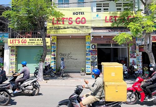 媒体:中国游客在越南遇高价宰客,是个案还是普遍现象?