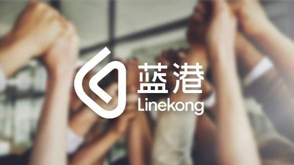 蓝港互动发布2018年Q1财报:总营收1.18亿元