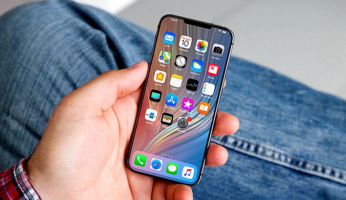 iPhone SE 2最新渲染图曝光:经典造型重现