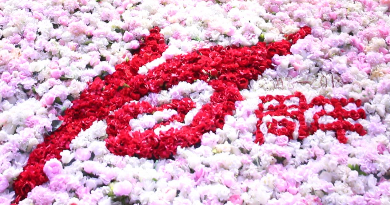 《慈母是佛》同心共铸中国心 2018母亲节诗会在京举办