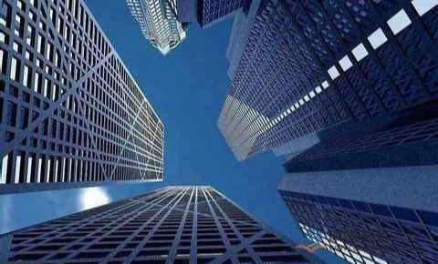住建部:建筑工人实名制管理将全面推行