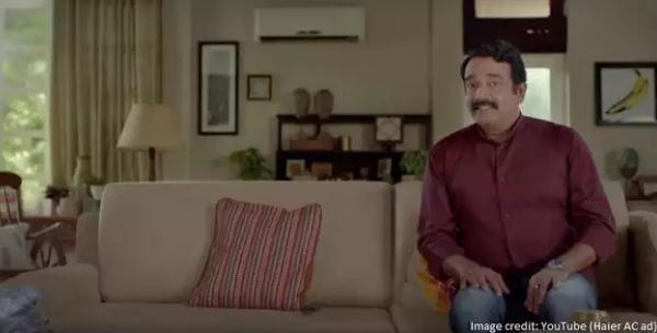 都是广告惹的祸 印度塔塔集团在印度起诉海尔