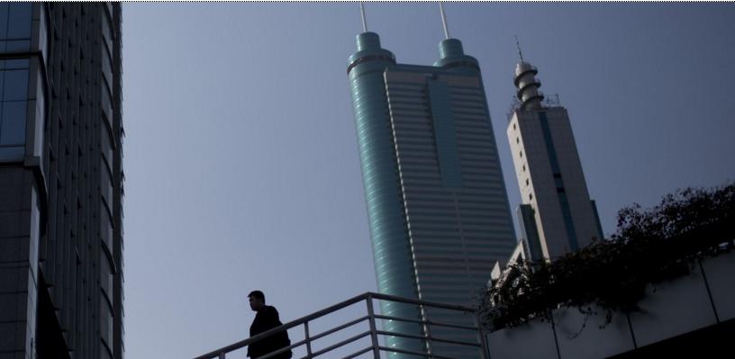 外媒:中国的科技独角兽们IPO后或将面临新困境